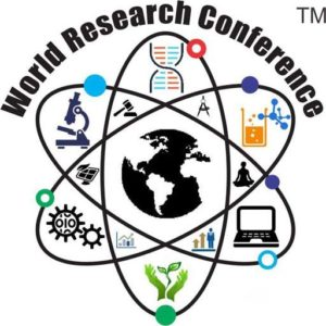World Research Conference